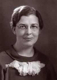 Mabel Rugen