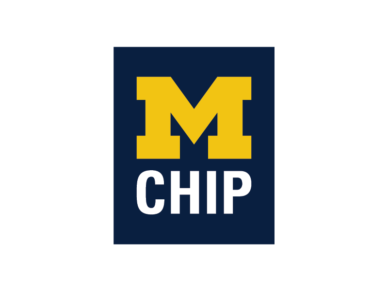 The CHIP internship was a wonderful opportunity to collaborate with a variety of healthcare professionals throughout the hospital system. I enjoyed learning from experts in IP as well as many other departments, and appreciated the opportunities to participate in Infection Prevention discussions and activities and directly apply my knowledge to real world situations. Courtney Dewart, Hospital & Molecular Epidemiology MPH (2016)