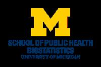 University of Michigan Department of Biostatistics