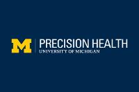 Michigan Precision Health