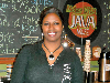 Alicia George of Motor City Java House