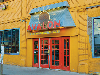 Avalon International Breads