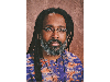 Malik Kenyatta Yakini
