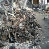 In Plain Sight: E-Waste Recycling at Agbogbloshie