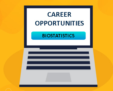 Biostatistics Job Postings