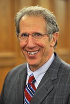 Richard L. Lichtenstein