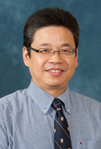 Peter Song