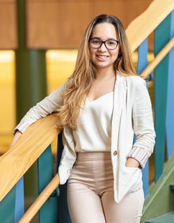 I AM FPHLP 2019: Amanda Oliveira