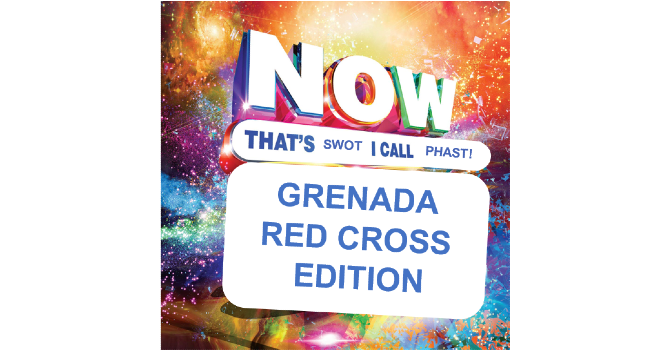 NOW That's SWOT I Call PHAST! Grenada Red Cross Edition