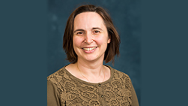 Lumeng Named Director of Center for Human Growth and Development