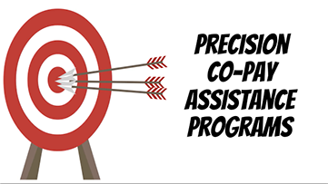 Video: Precision Co-Pay Assistance Programs