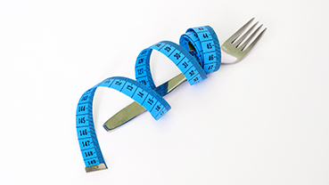 Eating Disorders Underdiagnosed, Untreated in Men, Minorities