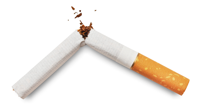 Smoking Truth to Smoking Powers: Big Business Meets Public Health